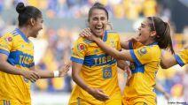 5 tigres vs chivas final liga mx femenil 2021.jpg