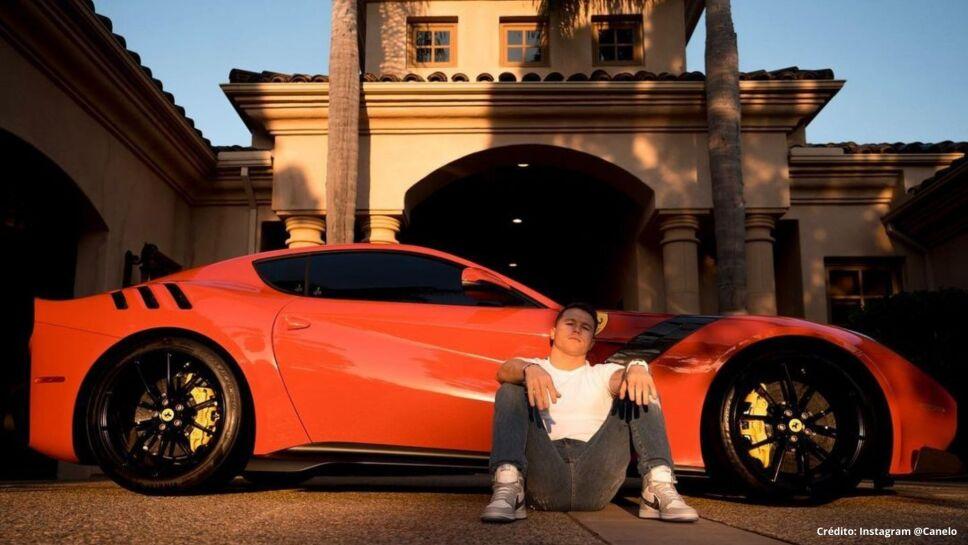 8 Canelo Alvarez lujos hobbies coches instagram.jpg