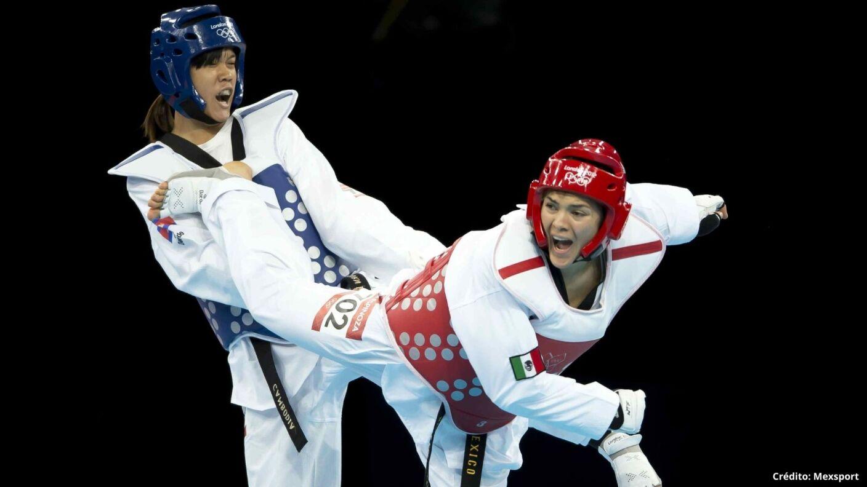 14 medallistas olímpicos mexicanos Londres 2012.jpg