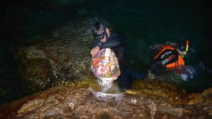 cenote-yucatan.PNG