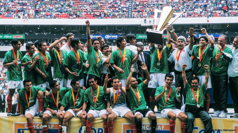 14 MÉXICO selección mexicana copa oro triunfos victorias.jpg