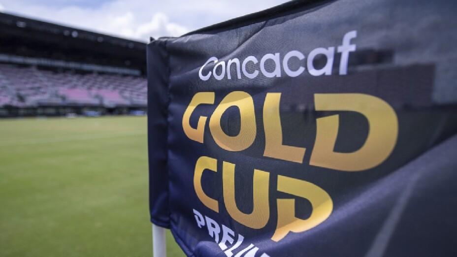 COPA ORO DE CONCACAF.jpg