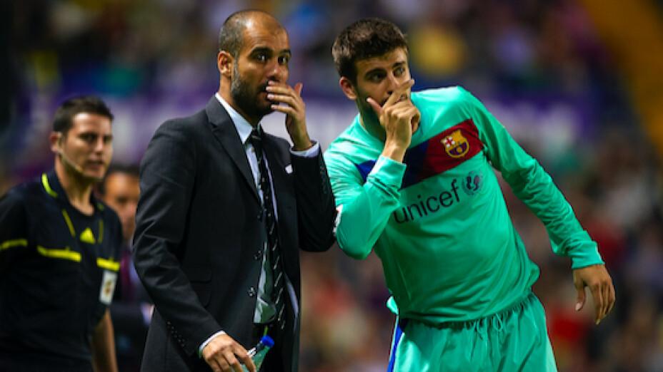 Pique y Guardiola .jpg