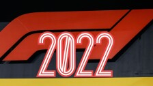 formula 1 calendario 2022