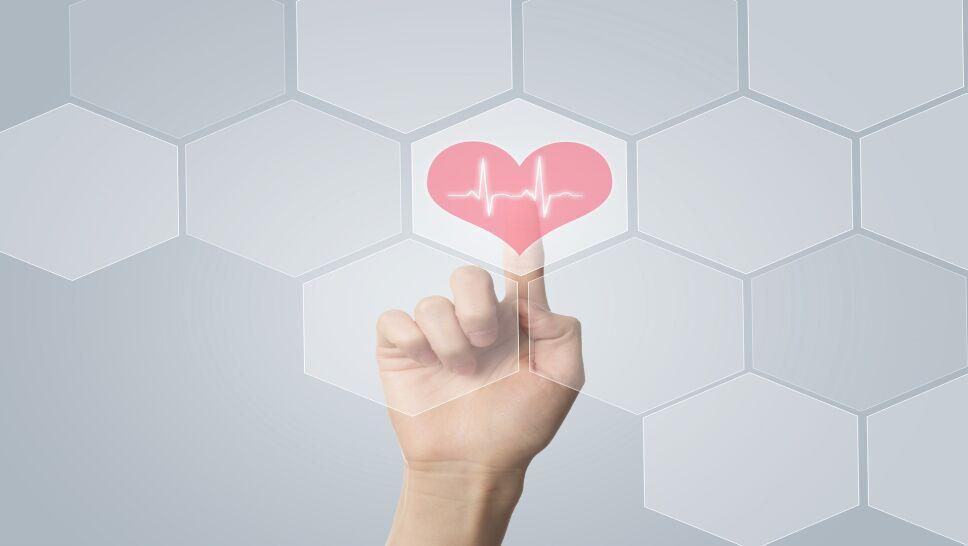 Corazón medico.jpg