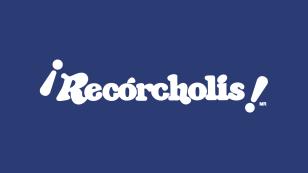 alianzas-jugueton-25-recorcholis.png