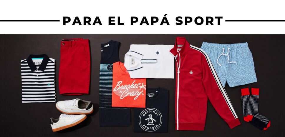 PAPA SPORT.png