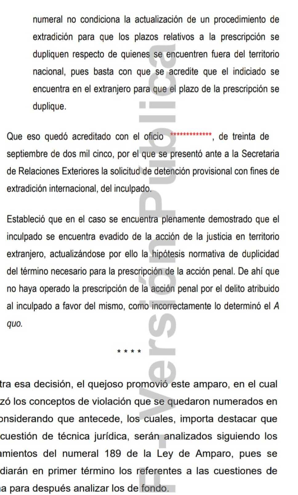 Moreno Valle aún es prófugo porque su delito no ha prescrito, resuelve Tribunal 1.jpg
