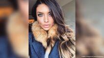 3 Marissa Powell Van Voy Instagram fotos edad.jpg