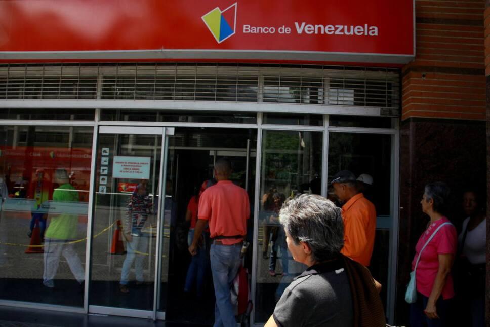 venezuela pensionados3