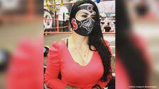 4 Lady Shani AAA INstagram fotos luchadora.jpg
