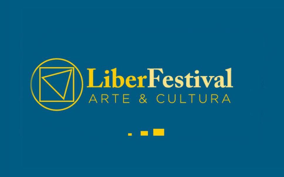 Liber Festival