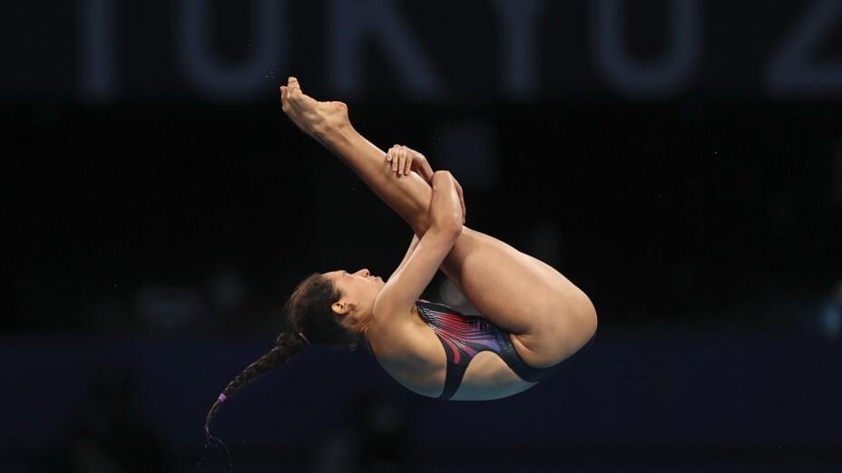 Gabriela Agúndez