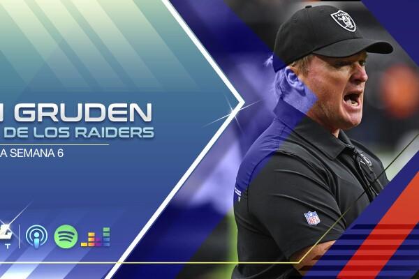 Podcast de NFL