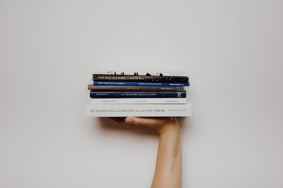 4-libros-ganadores-del-pulitzer-2021.jpg