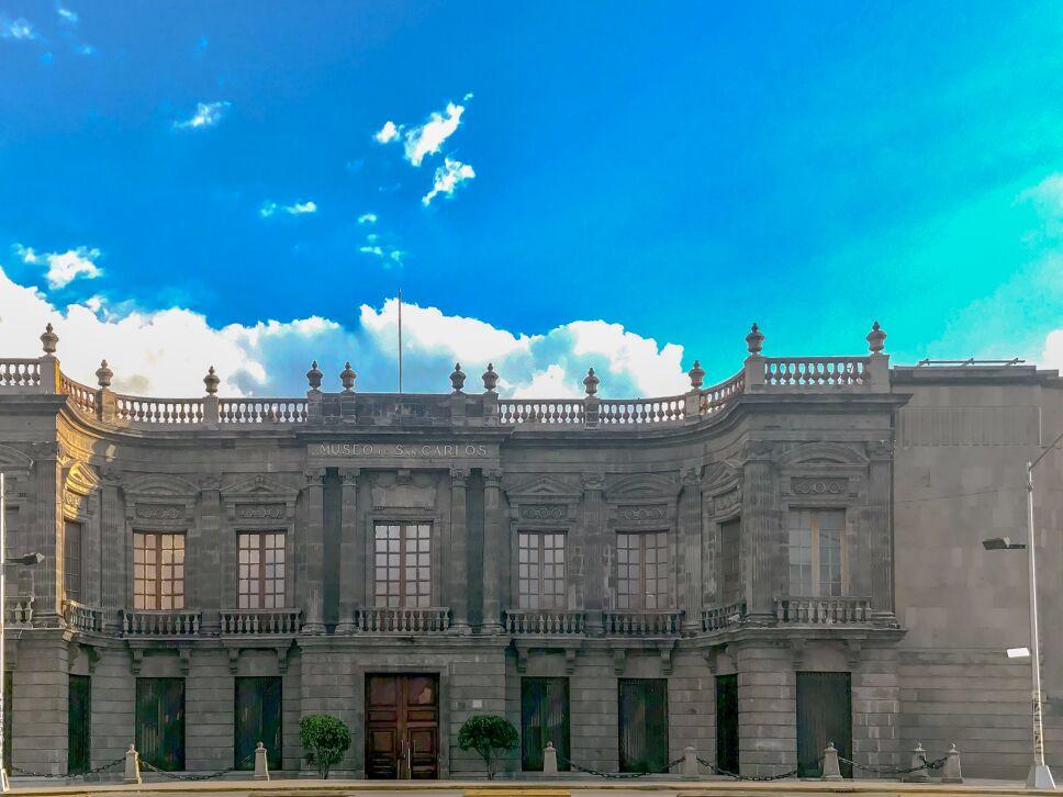 Museo  de San Carlos.jpg