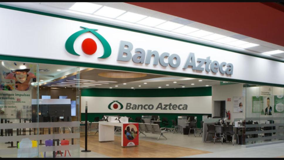 banco azteca.PNG