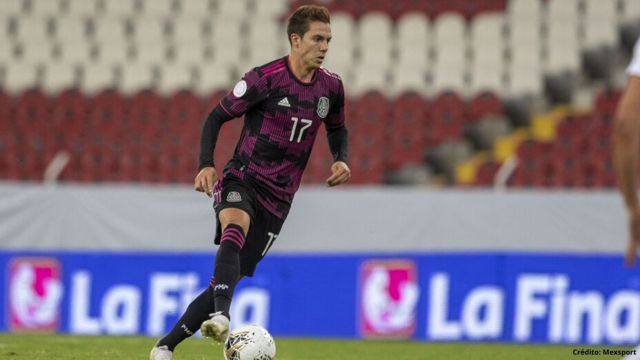 7 futbolistas mexicanos para europa sebastian cordova.jpg