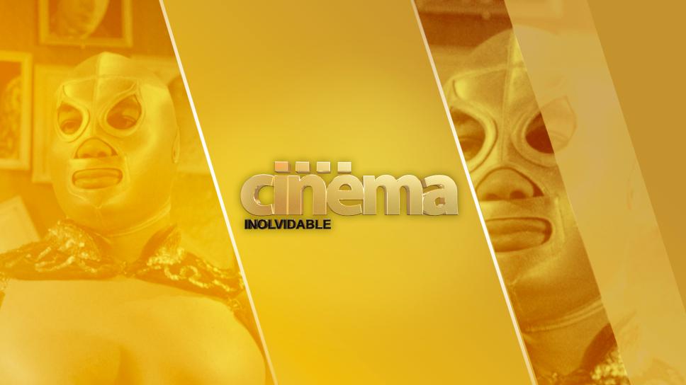 cinema2.png