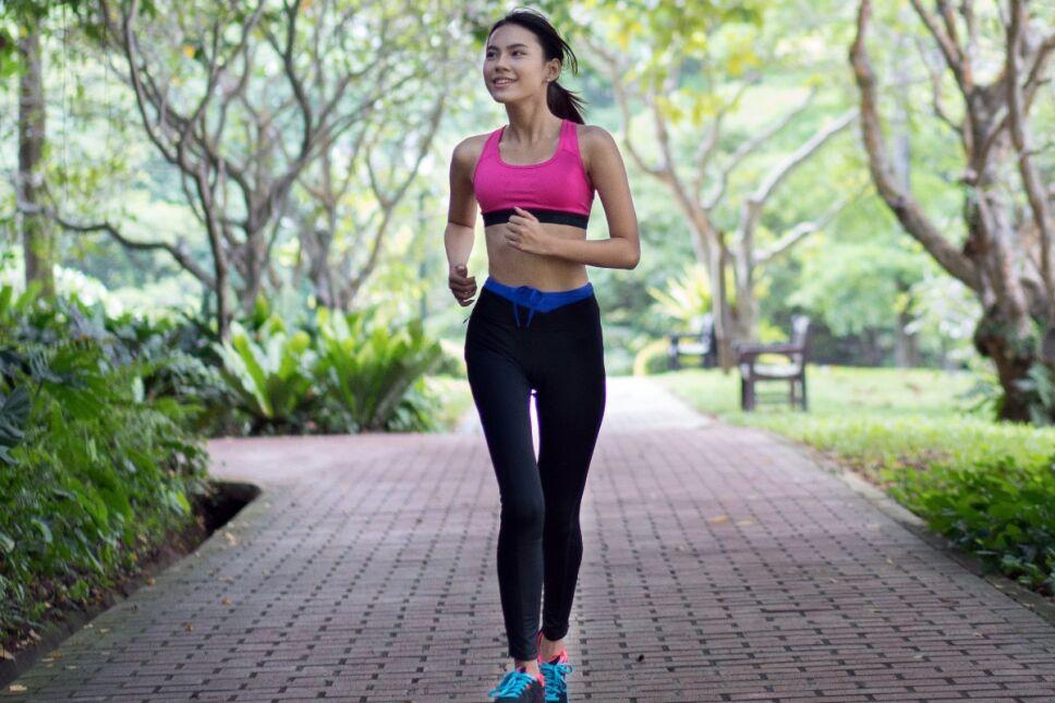 Entrenamientos para acelerar tu metabolismo