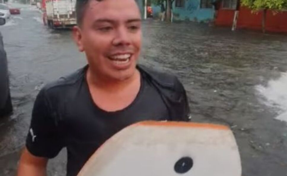 surfear_guadalajara_inundacion