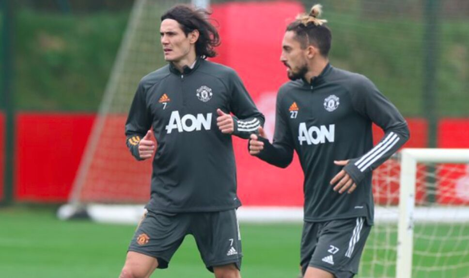 Cavani Manchester United.png
