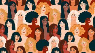 Día Internacional de la Mujer: Cine, conciertos y todas las actividades que se realizarán por el 8M