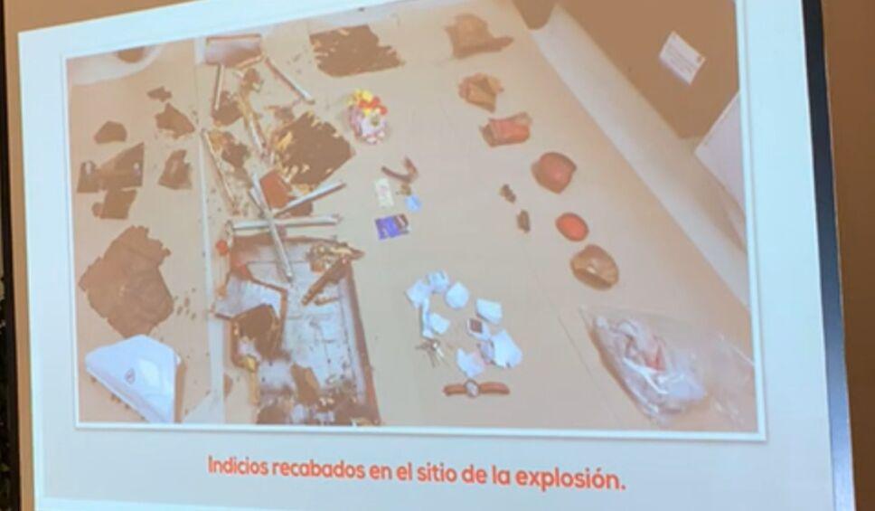 explosivos Salamanca ataque.jpg