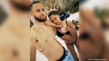 3 Ayesha Curry Instagram fotos Stephen Curry NBA.jpg