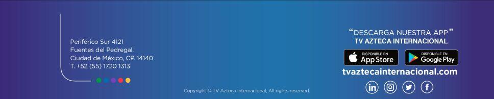 Captura de pantalla 2020-06-01 a la(s) 16.19.08.png