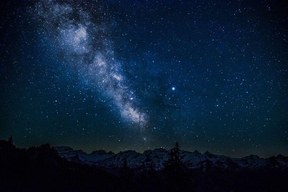 Señales, radio, Vía Láctea b.jpg