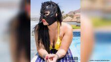 8 La Hiedra AAA Instagram fotos luchadora.jpg
