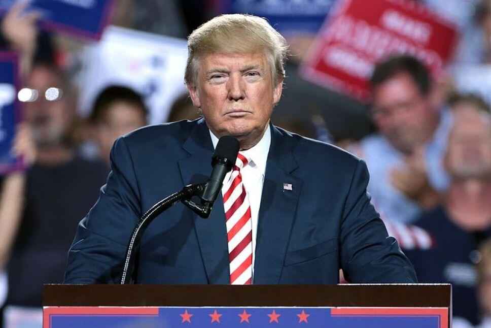 Trump, multimillonarios, Forbes a.jpg