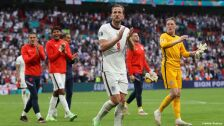 14 países clasificados cuartos de final eurocopa 2020.jpg