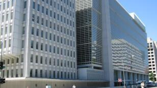 Banco Mundial expresa su apoyo a Humala
