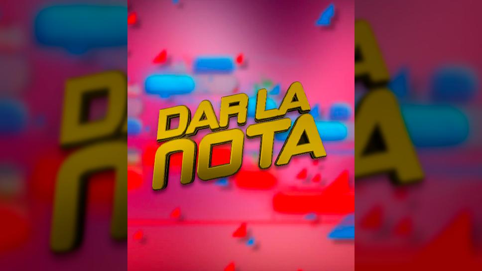 darlanota.png