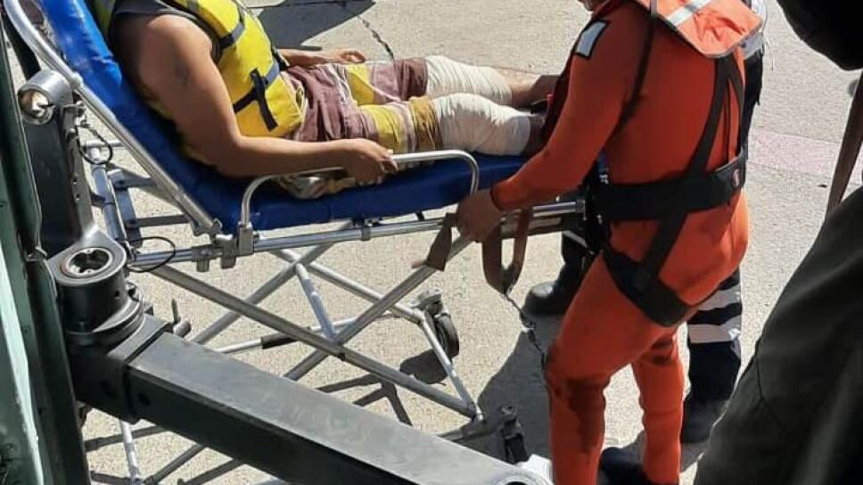 Rescatados Mazatlan.jpg