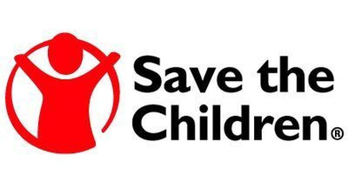 Pide Save the Children plan integral emergente por Covid-19