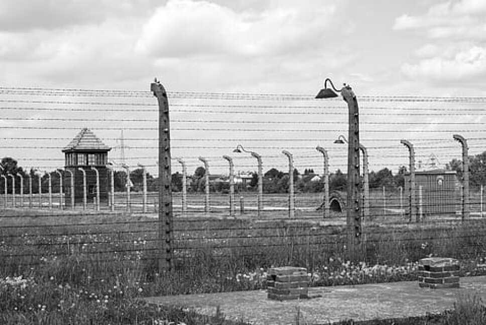 Nazi, 100 años, asesinato c.jpg
