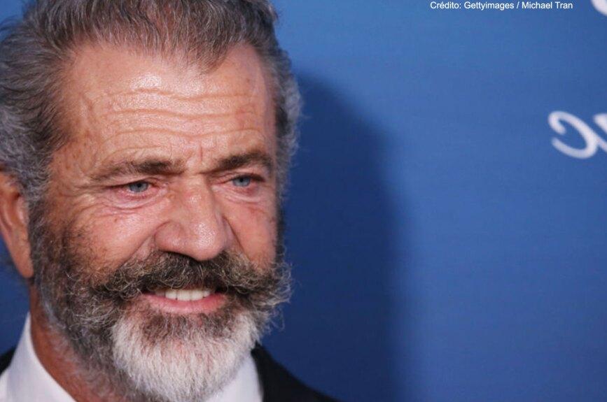 Actor, director y productor de cine australiano-estadounidense nacionalizado irlandés.