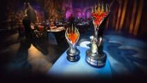 Magic World Championship