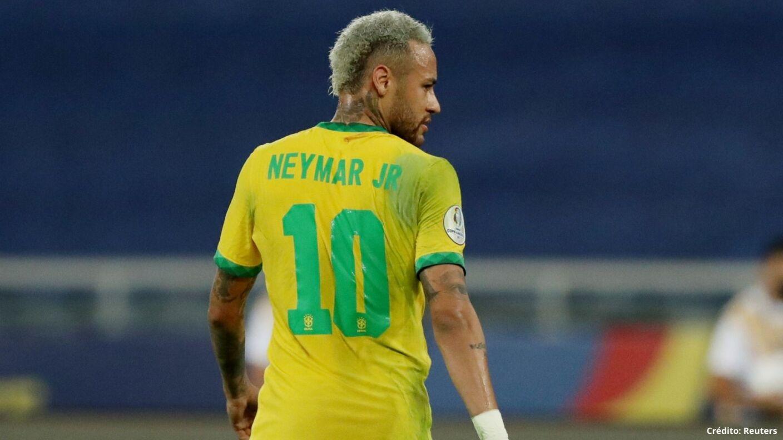 3 brasil vs perú semifinales Copa América 2021.jpg