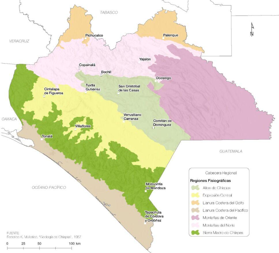 CIGECH Compendio de Información Geográfica y Estadística de Chiapas.jpeg