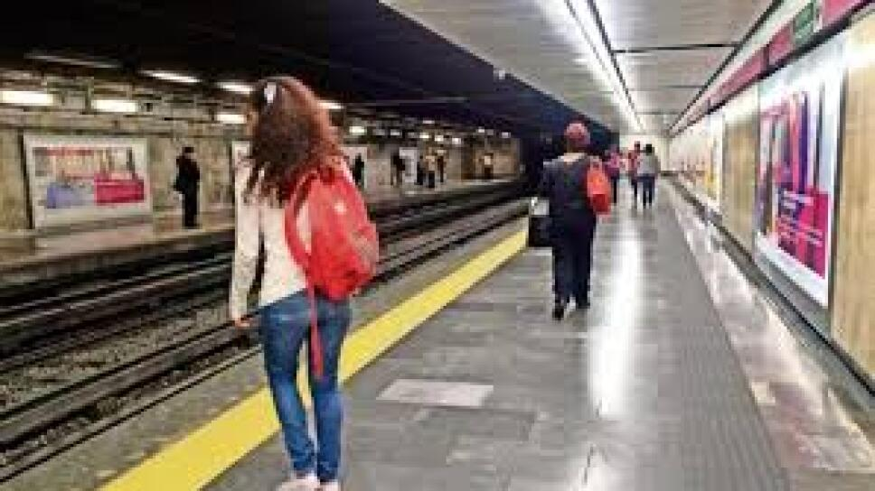 Metro suicidios.jpg
