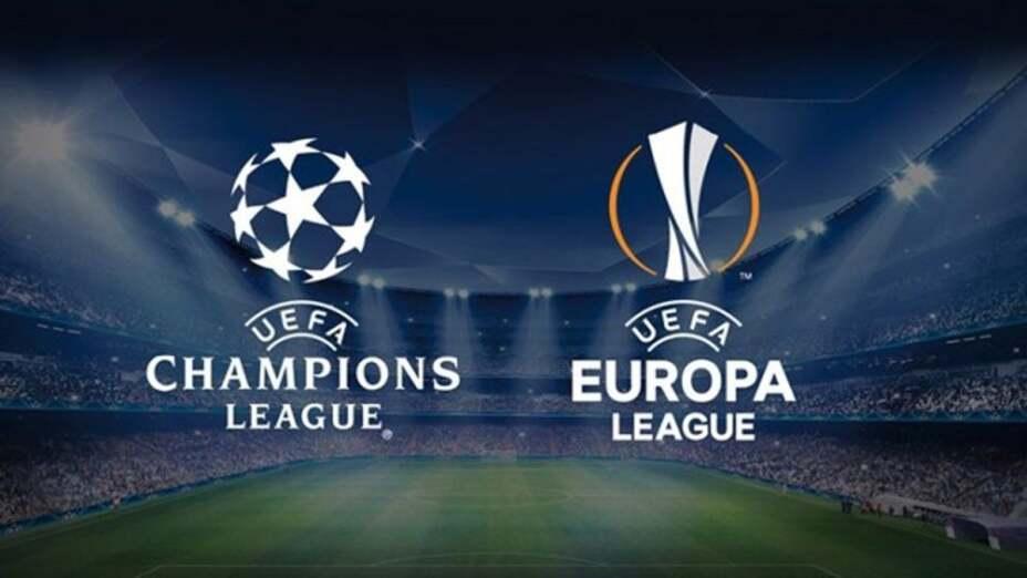 europa y champions league.jpeg