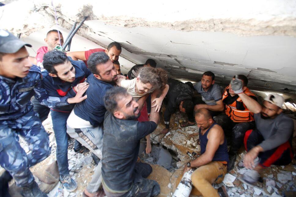 Ataques Gaza Israel.jpg