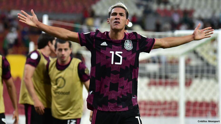 15 futbolistas mexicanos para europa uriel antuna.jpg