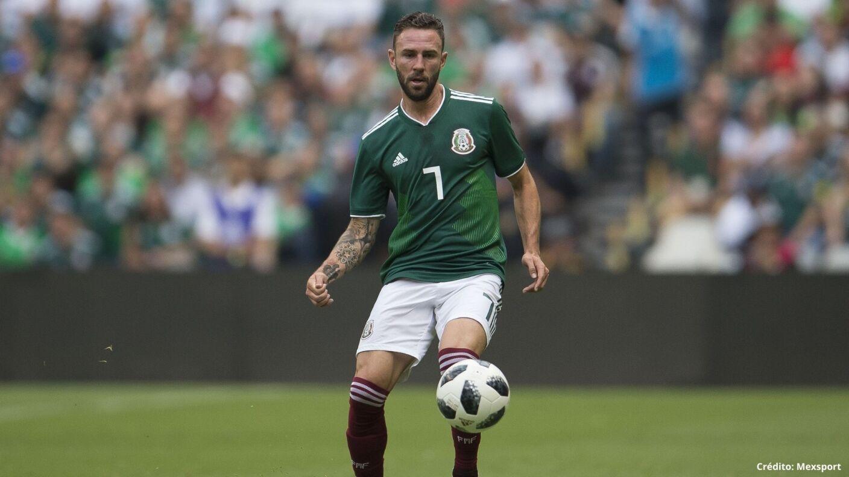 20 futbolistas mexicanos sin copa oro y juegos olímpicos.jpg