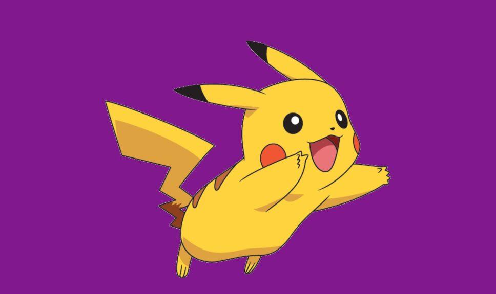 Pikachu Ryan Reynolds Kidsiete