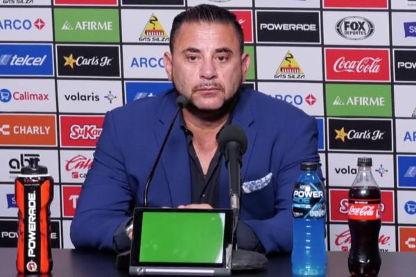 Monterrey derrota a Xolos en Copa MX